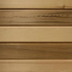 seguy gedibois n goce bois et scierie dans le lot en. Black Bedroom Furniture Sets. Home Design Ideas