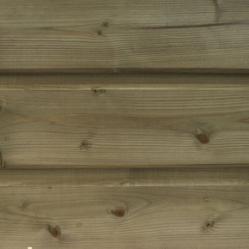 Seguy gedibois n goce bois et scierie dans le lot en for Planche a clin prix